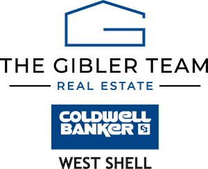 The Gibler Team - Coldwell Banker West Shell