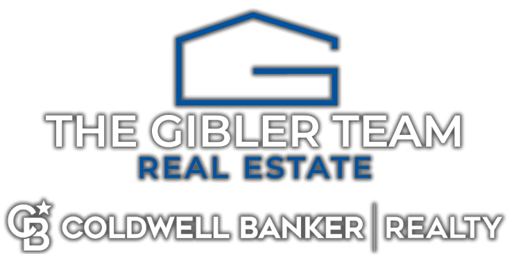 The Gibler Team